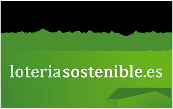Administración de Loterías La Antigua